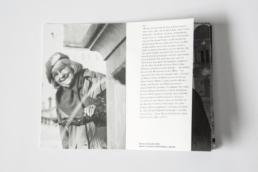 Buch Geschichten Gesichter