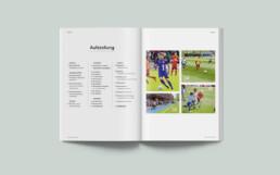 FCF Clubmagazin play.in